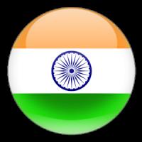 India VPN