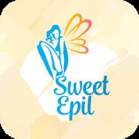 Студия эпиляции Sweet Epil