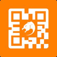QR Code Scanner & Barcode Reader for CM Browser