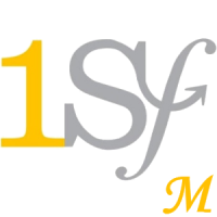 1SF, Manager for a higher sales per salesmanager