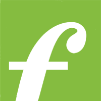 Forte Sheet Music Reader