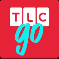 Stream Top Quality TV & Watch On Demand - TLC GO