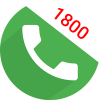 All India Toll Free Numbers