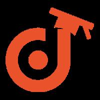 Free IIT JEE Maths Solutions NCERT CBSE Doubts App