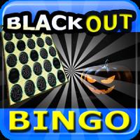 Black Bingo