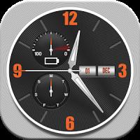 Reloj para Movil