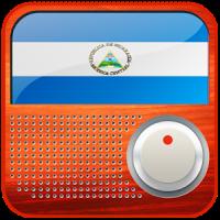 Radio Nicaragua Gratis AM FM