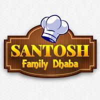 Santosh Family Dhaba Thumkunta