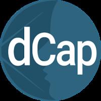 SmartPresence dCap