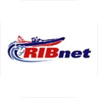 Rigid Inflatable Boat (RIB) Co