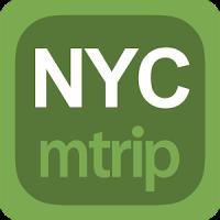New York Travel Guide – mTrip