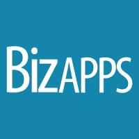 Bizness Apps Preview App