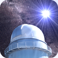 Mobile Observatory 2 - Astronomy