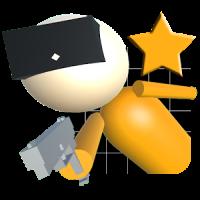BattleGun VR Gold