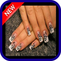 Female nail studios