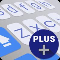 ai.type Plus + Emoji Tastatur