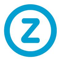 Omroep Zeeland