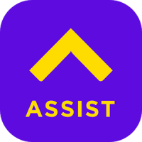 Housing Assist