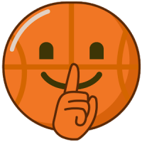Spoiler Free Live Basketball Scores and Stats