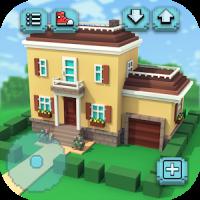 City Build Craft
