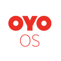 OYO OS
