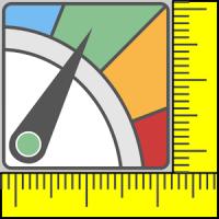 BMI ( Body Mass Index ) Calculator - Ideal Weight