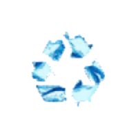 Water Footprint Conservation (free)