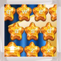Golden Star Keyboards