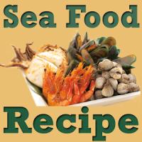 Sea Food Recipes VIDEOs