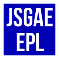 JSG Ahmedabad EPL