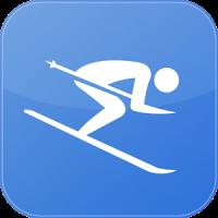 Ski Tracker