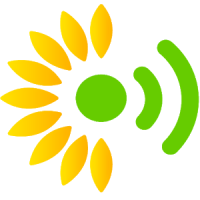 TELUS EMR Mobile