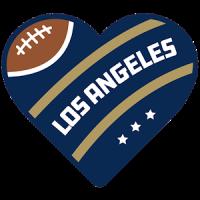 Los Angeles Football Rewards