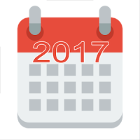 Oriya (Odia) Calendar 2018