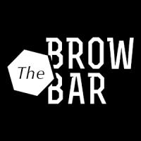 The Brow Bar