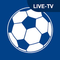 EM 2021 Spielplan TV.de