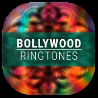 Bollywood & Hindi Ringtones