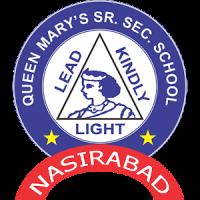 Queen Mary School Nasirabad