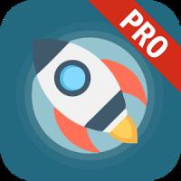 Turbo VPN PRO