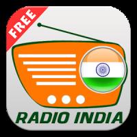 Radio india all stations
