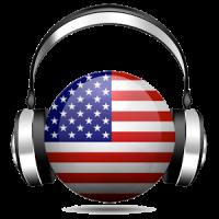 US Radio FM - USA English Stations