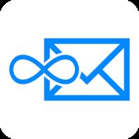 Telmex Infinitum Mail