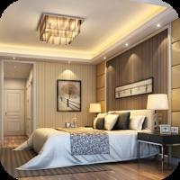 Bedroom Designs 2019 Latest