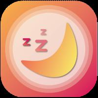Sleep Sounds HD Free