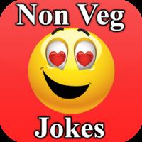 Hindi NonVeg Jokes & chutkule