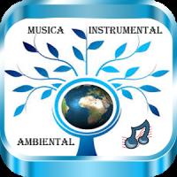 Musica Instrumental Ambiental