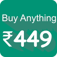 Online Shopping Low Price App
