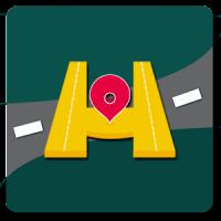 Hoponn Taxi App