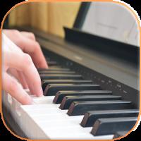 Organ Piano 2019