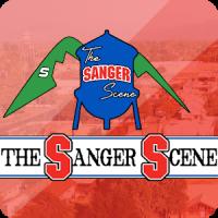 The Sanger Scene